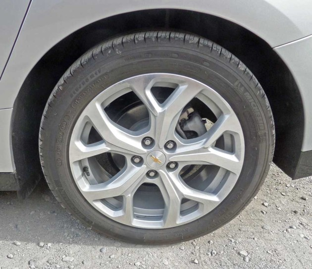Chevy-Volt-Whl