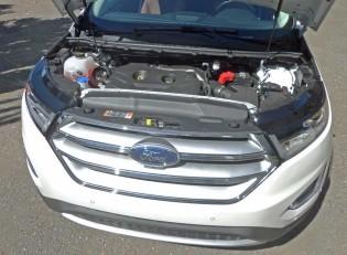 Ford-Edge-Titanium-Eng