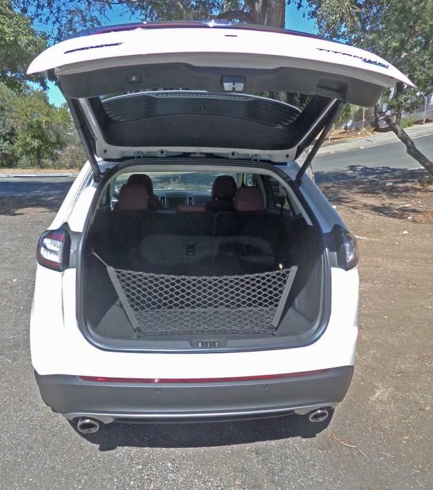 Ford-Edge-Titanium-Gte