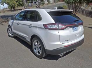 Ford-Edge-Titanium-LSR