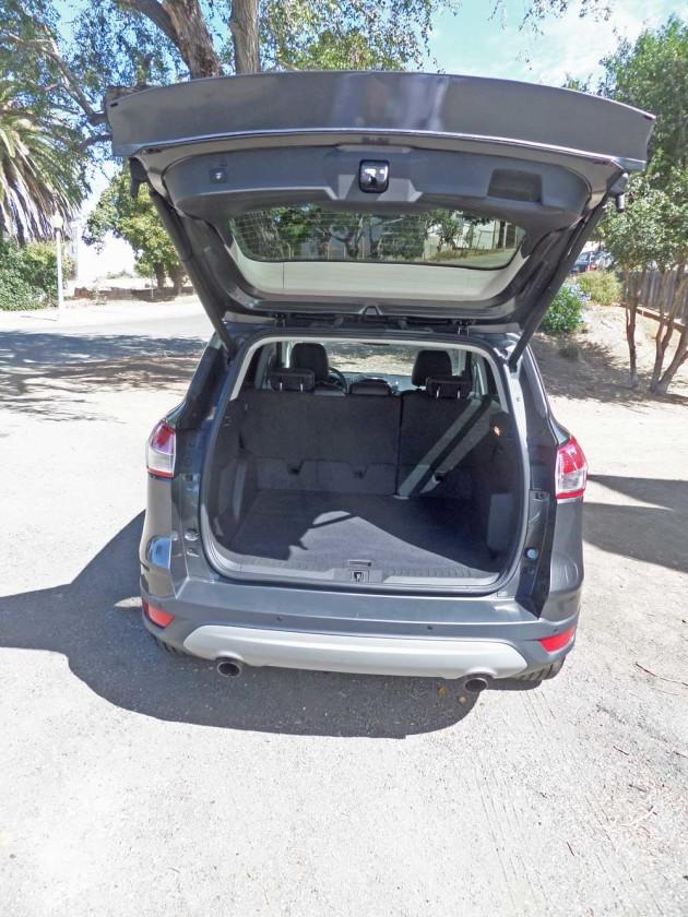 Ford-Escape-Titanium-Gte