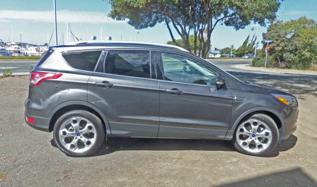 Ford-Escape-Titanium-RSD