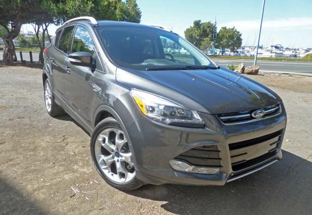 Ford-Escape-Titanium-RSF