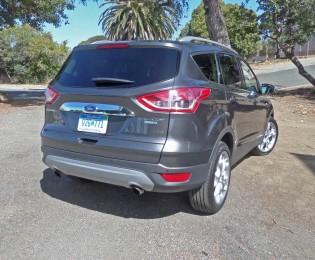 Ford-Escape-Titanium-RSR