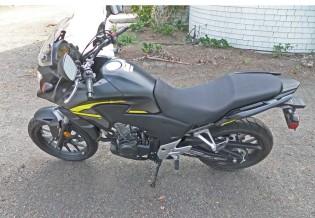 Honda-CB500X-ABS-LSD