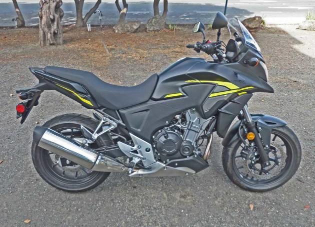 Honda-CB500X-ABS-RSD