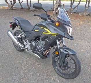 Honda-CB500X-ABS-RSF1