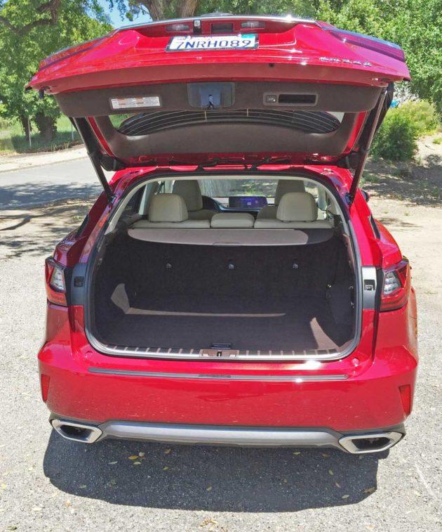 Lexus-RX350-Gte