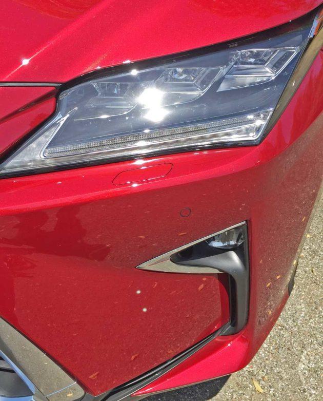 Lexus-RX350-Hdlt