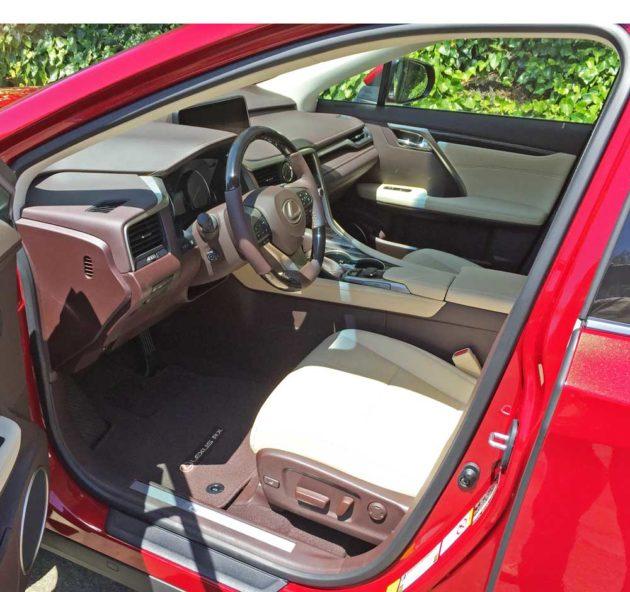 Lexus-RX350-Int