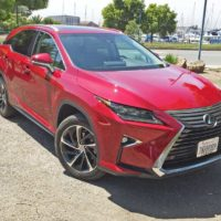 The Best 5 Cars to Test Drive this year | Our Auto Expert