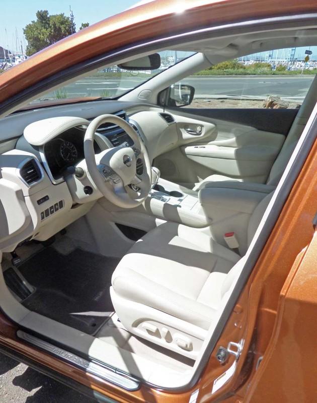 Nissan-Murano-Plat-Int
