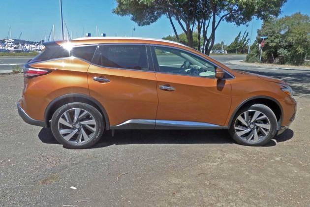 Nissan-Murano-Plat-RSD