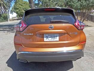 Nissan-Murano-Plat-Tail