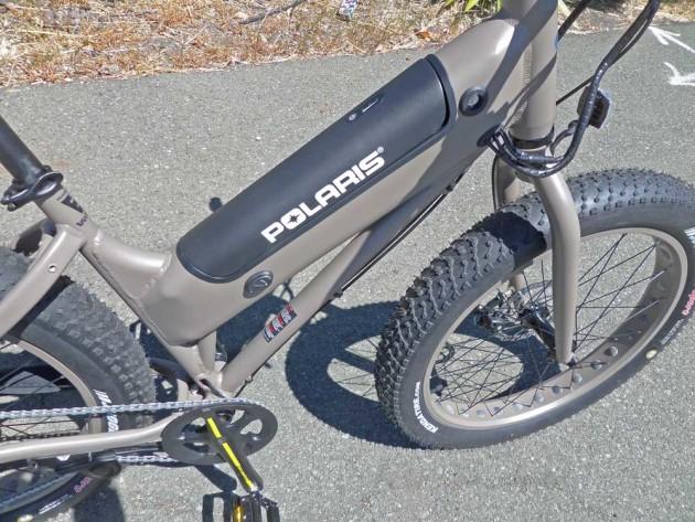 Polaris-Sabre-EV505-Batt