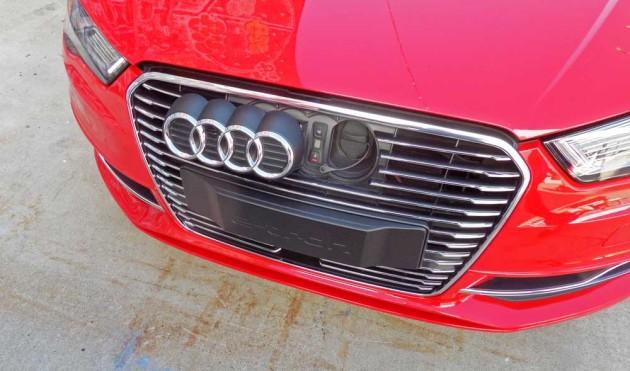 Audi-A3-Sportback-e-tron-Chg-Prt