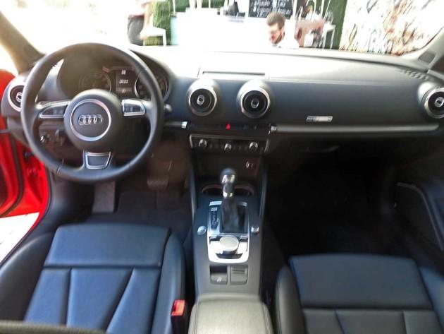 Audi-A3-Sportback-e-tron-Dsh