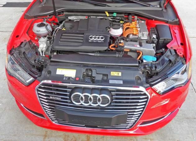 Audi-A3-Sportback-e-tron-Eng