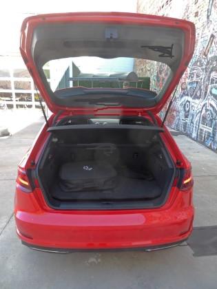 Audi-A3-Sportback-e-tron-Htch