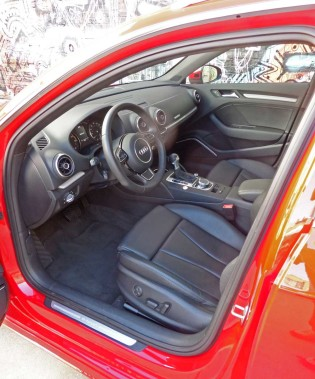 Audi-A3-Sportback-e-tron-Int