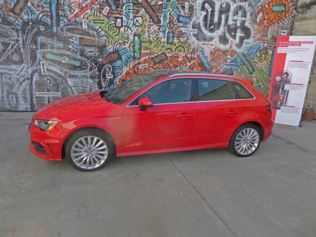 Audi-A3-Sportback-e-tron-LSD