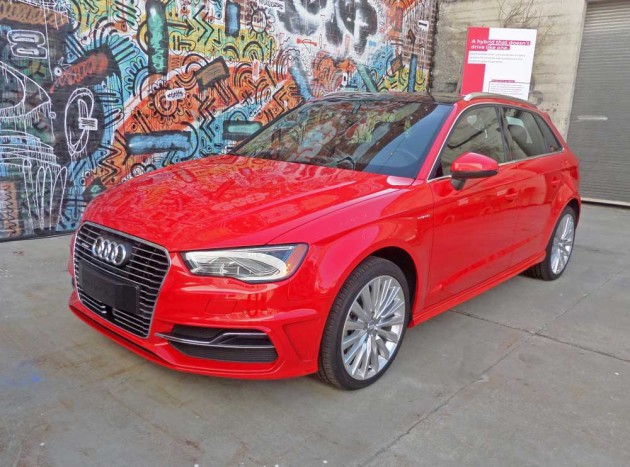 Audi-A3-Sportback-e-tron-LSF