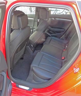 Audi-A3-Sportback-e-tron-RInt