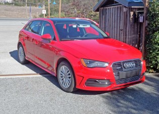 Audi-A3-Sportback-e-tron-RSF