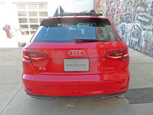 Audi-A3-Sportback-e-tron-Tail