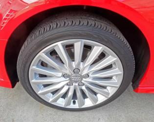Audi-A3-Sportback-e-tron-Whl