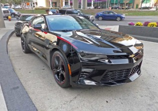 Chevy-Camaro-SS-RSF