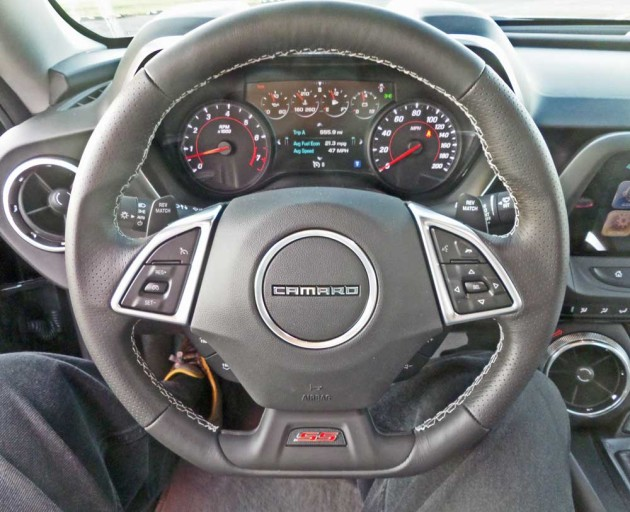 Chevy-Camaro-SS-Stg-Whl