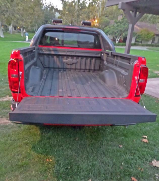 Chevy-Colorado-Diesel-BDO