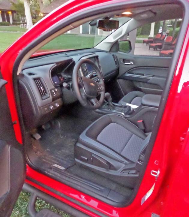 Chevy-Colorado-Diesel-Int