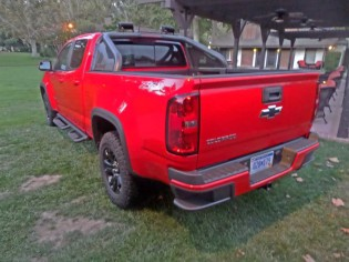 Chevy-Colorado-Diesel-LSR