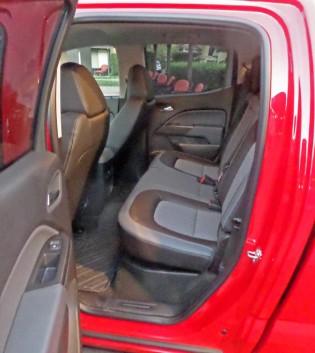 Chevy-Colorado-Diesel-RInt