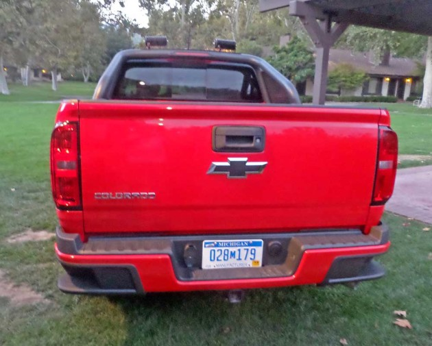Chevy-Colorado-Diesel-Tail