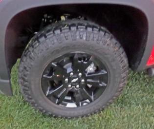 Chevy-Colorado-Diesel-Whl