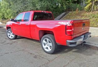 Chevy-Silverado-LSR