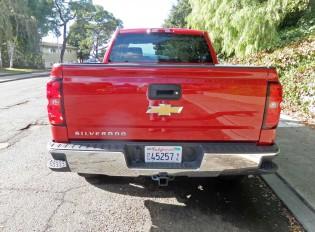 Chevy-Silverado-Tail