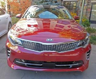 Kia-Optima-SX-Nose