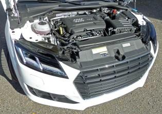 Audi-TT-Rdstr-Eng