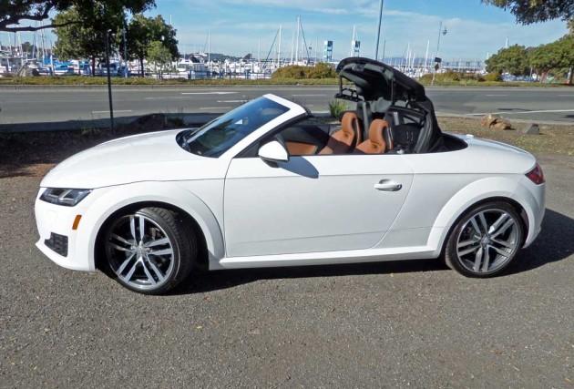 Audi-TT-Rdstr-Top-Op