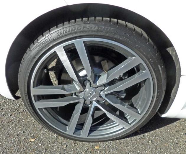 Audi-TT-Rdstr-Whl