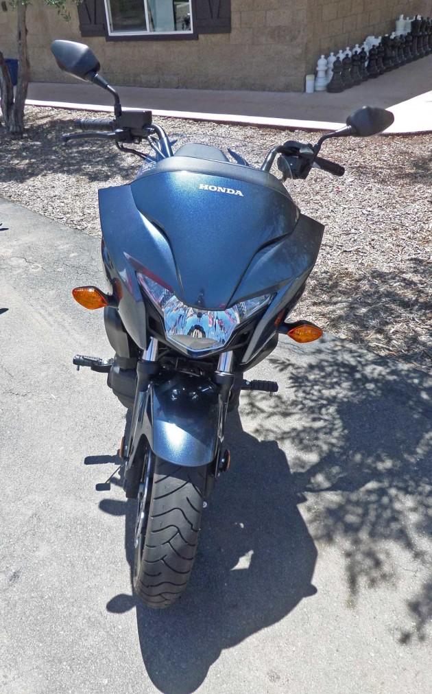 Honda-CTX-700-DCT-ABS-FF