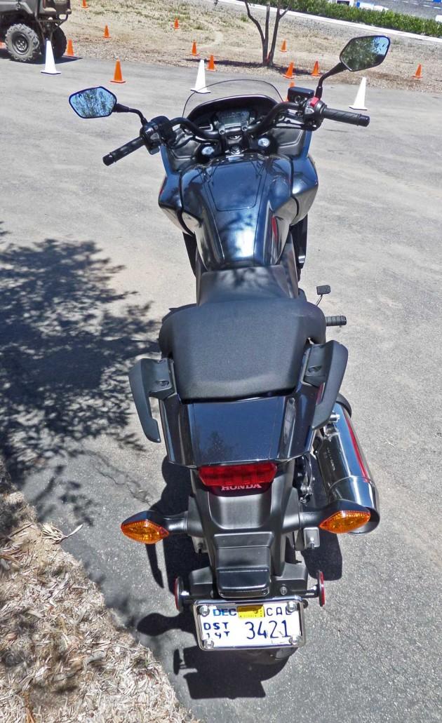 Honda-CTX-700-DCT-ABS-RR
