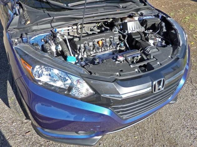 Honda-HR-V-Eng