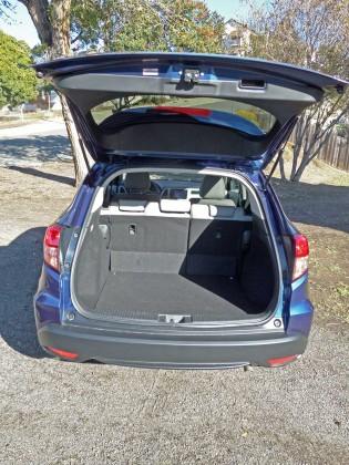 Honda-HR-V-Gte