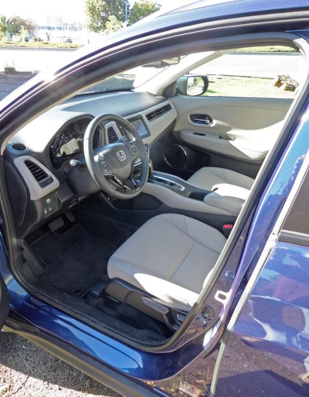 Honda-HR-V-Int
