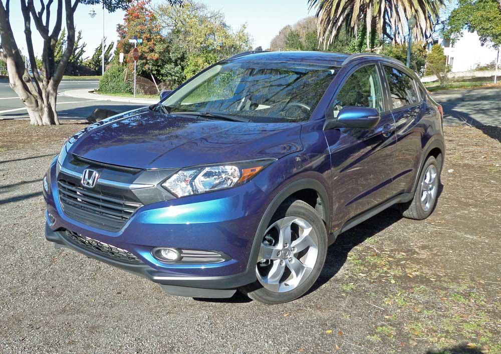 Honda-HR-V-LSF